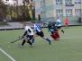 II Turniej Piątek Seniorów Jesień 2013
