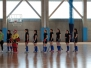 Międzynarodowe Halowe Mistrzostwa Śląska Juniorek 2015